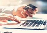 Vendas online representam oportunidade para o comércio de Ourinhos, segundo pesquisa