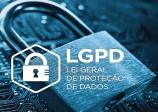 ACE alerta lojistas para a LGPD que define compromisso com informações de clientes