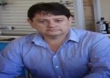 Dirigente critica cobrança do ICMS em vendas não presenciais