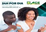 """ACE Ourinhos vai colocar seu marketplace """"Ourinhos 365"""" no ar já com 14 lojas locais"""