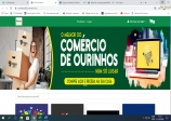 Site Ourinhos 365 avança com mais opções de produtos à venda a cada dia