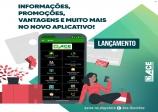 ACE Ourinhos lança aplicativo para fortalecer comércio após pandemia do novo coronavírus