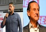 FIESP contesta o aumento de alíquotas do ICMS paulista