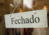 Levantamento da ACE Ourinhos indica queda de até 80% nas vendas do comércio com lockdown