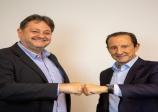 Paulo Skaf renomeia Robson Martuchi como diretor regional titular da FIESP