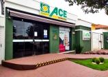 ACE Ourinhos saúda novos associados