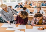 ACE Ourinhos firma parcerias com escolas para beneficiar associados e seus colaboradores