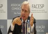 Presidente da ACE apoia solicitação da FACESP para revisão do ICMS