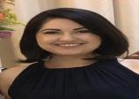 ACE Ourinhos realizará live com empresárias no Dia da Mulher