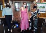 Live da Associação Comercial realizou bate-papo com empresárias no Dia Internacional da Mulher