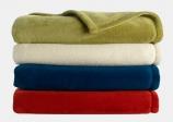 ACE Ourinhos vai promover Campanha do Cobertor novamente