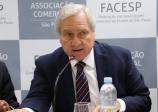 Federação do Comércio apela para João Dória reabrir comércio não essencial