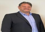 Martuchi agradece Pocay pelo novo horário e defende liberação para outros setores