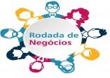 ACE Ourinhos concede acesso gratuito à Rodada Virtual de Empreendedorismo para associados