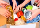 Martuchi divulga números parciais  da campanha de alimentos do Sesi