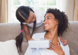 Dia das Mães chega a triplicar movimento médio do último mês