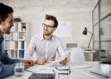 FIESP atualiza Guia de Crédito para empresas