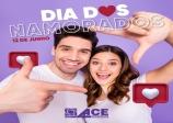 ACE aposta em crescimento de vendas para o Dia dos Namorados