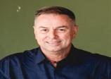 Jornalista e publicitário Fernando Cavezale faleceu aos 58 anos vítima da COVID-19