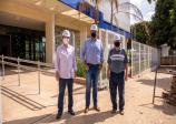 Com obra quase 100% concluída, SENAC Ourinhos começa a qualificar população no segundo semestre de 2021
