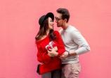 Comerciantes destacam que horário estendido ajudou nas vendas de Dia dos Namorados