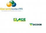 ACE junto a Sicoob Credimota e Garantinorte lançam programa que facilita acesso a linhas de crédito de até 170 mil