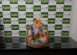 UniFio e ACE Ourinhos vão sortear uma cesta de chocolates via APP