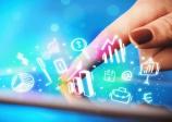 A transformação digital proporciona o aquecimento das vendas do varejo durante a pandemia