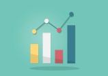 Desde maio, as vendas no comércio registram aceleração no crescimento da economia