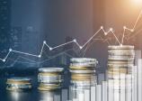 As expectativas do cenário econômico em 2022 são de recuperação total