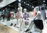 Sebrae Ourinhos oferece curso sobre vitrinismo para lojistas