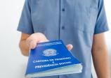 Ourinhos registra alta em contratações de carteira assinada em maio