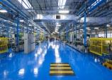 Pequenas indústrias aumentam suas atividades no segundo trimestre deste ano