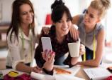 Abertura de pequenos negócios cresce em 35% no primeiro semestre