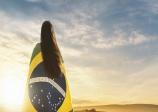 Comércio de Ourinhos funcionará no feriado nacional do dia 07 de setembro