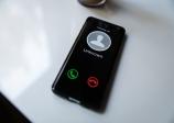 Mais de 40% de tentativas de golpes são feitas pelo telefone