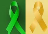 Setembro é o mês dedicado às ações de prevenção ao suicídio e pela luta das pessoas com deficiência