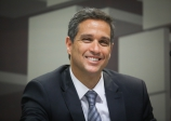 Presidente do Banco Central participa de encontro virtual com empresários do Estado