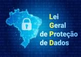 Associados ACE Ourinhos poderão se capacitar gratuitamente sobre a Lei Geral de Proteção de Dados (LGPD)