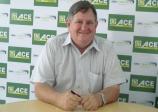 ACE é parceira da Campanha do Agasalho em Ourinhos