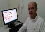 ACE inicia distribuição dos cupons para sorteio do Dia dos Namorados