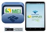 Receita lança aplicativo para microempreendedor individual