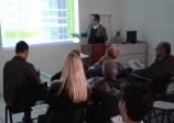 Boa Vista SCPC realiza treinamento sobre novos serviços de consulta para pessoa física
