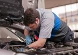 BNDES lança linha de crédito visando manutenção do emprego em micro e pequenas empresas