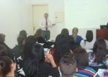 ACE e Boa Vista apresentam novos serviços do SCPC aos profissionais do comércio